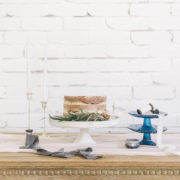 Amy Pinder Photography